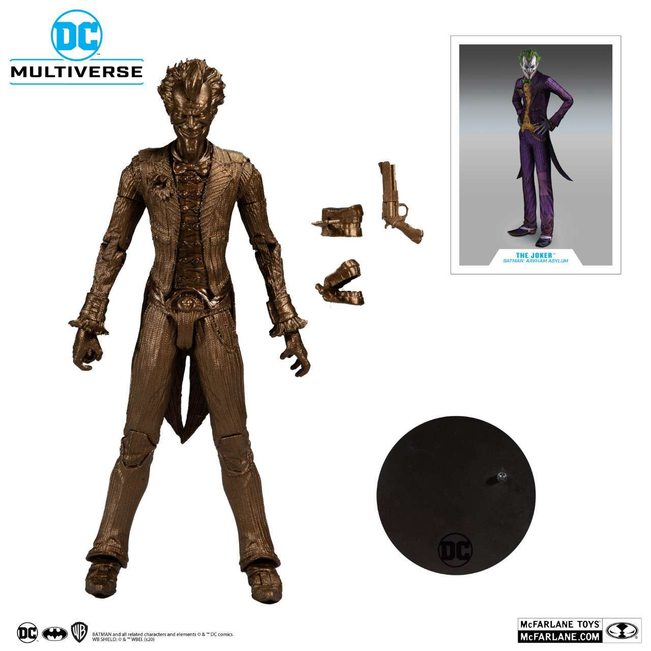 Joker(Bronze)_All