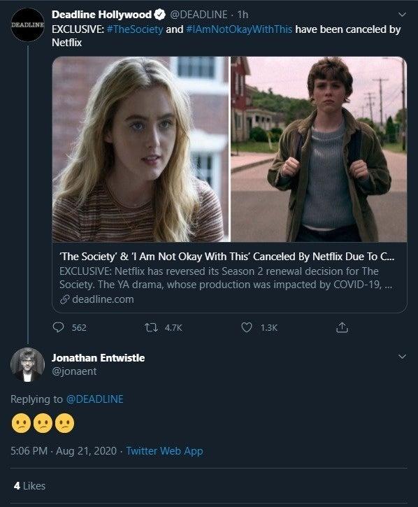 Jonathan-Entwistle-on-Twitter-DEADLINE-😕😕😕-Twitter