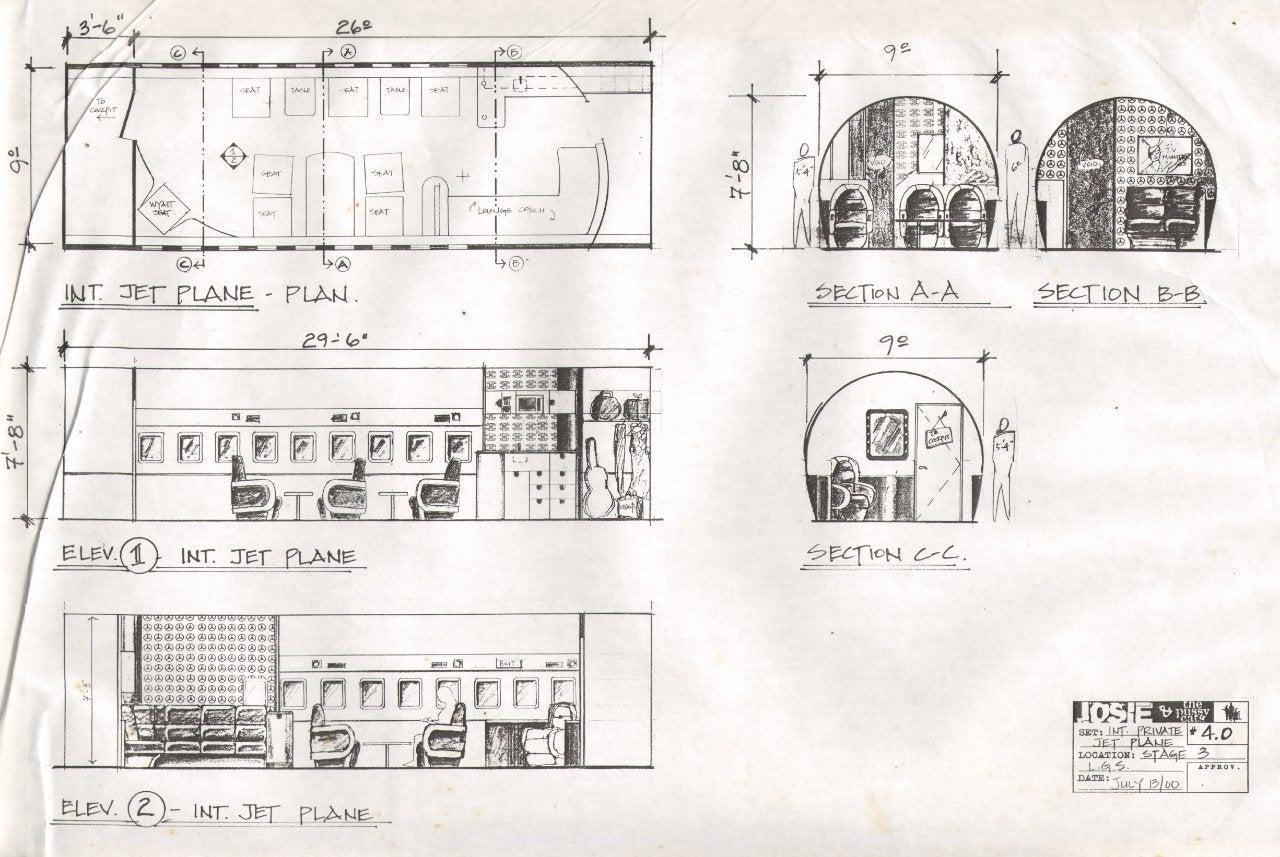 josie-blueprints-int-private-jet-plane-stage-3