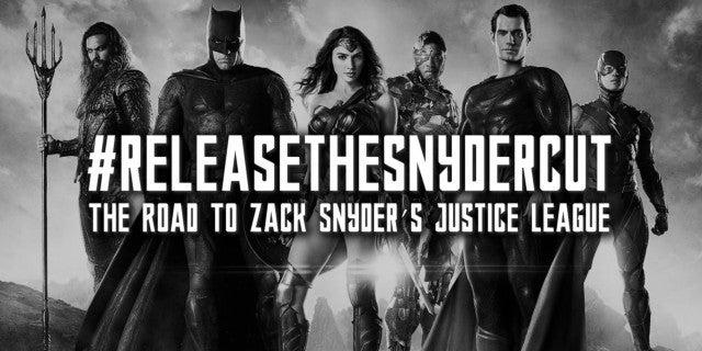justice_league_release_the_snyder_cut_comicbook_cut