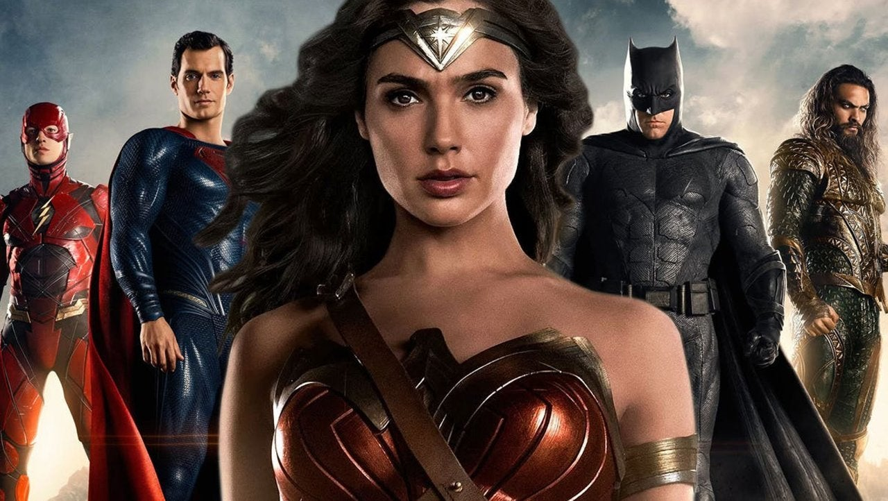 justiceleaguewwheader