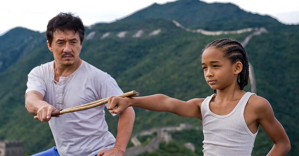 karate-kid-jaden-smith