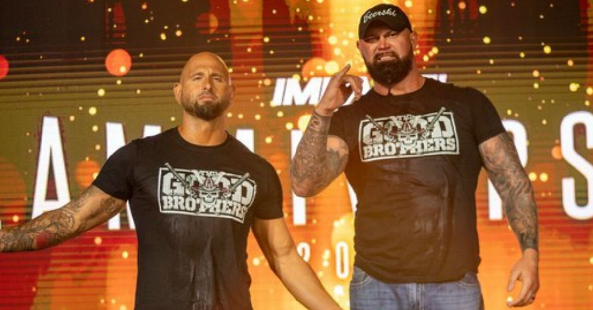 Karl-Anderson-Luke-Gallows-Impact