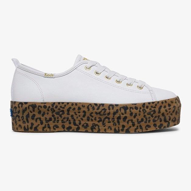 keds cheetah