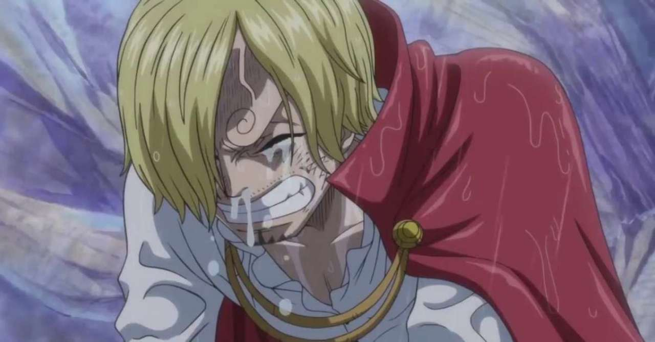 One Of Anime S Biggest Piracy Sites Has Been Taken Down
