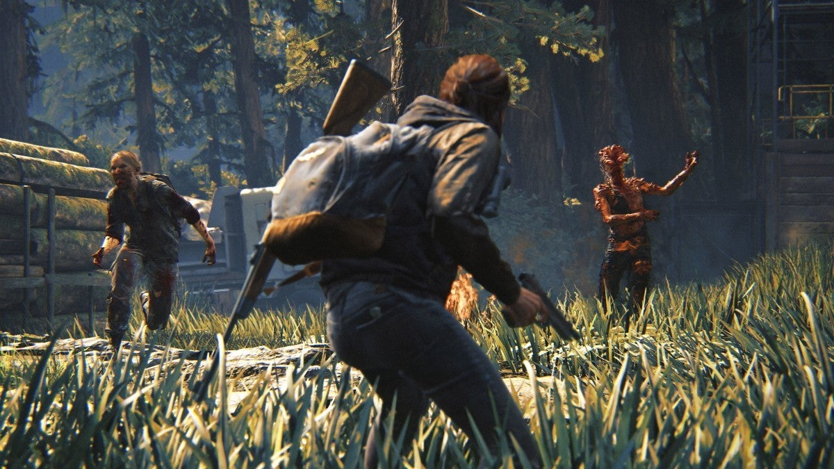 last of us 2 grounded enemies new cropped hed