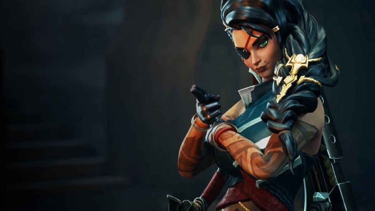 league of legends samira reveal new cropped hed