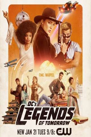 legends_of_tomorrow_s6_default