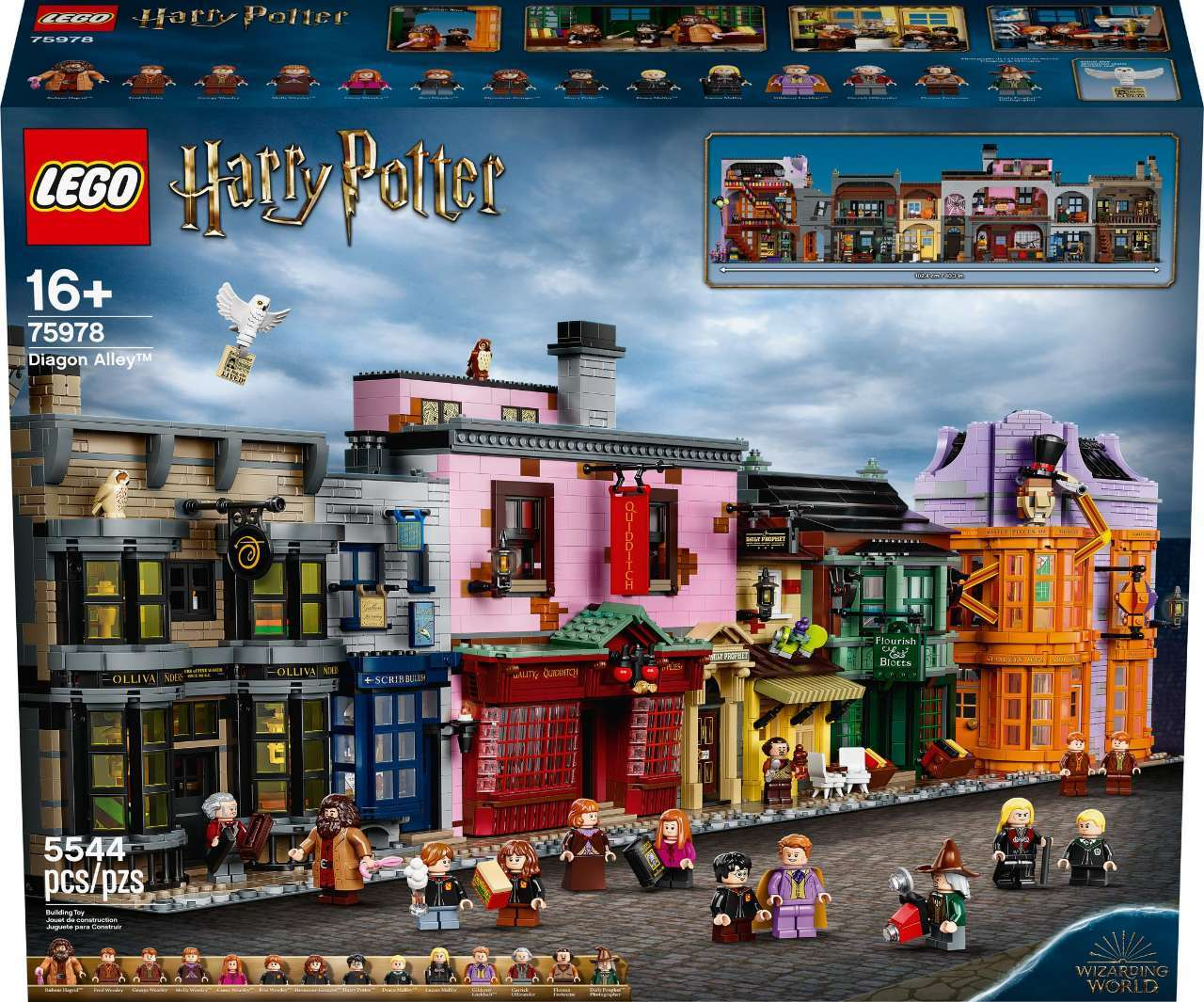 lego-harry-potter-CB-75978-Diagon-Alley-FH61K-1