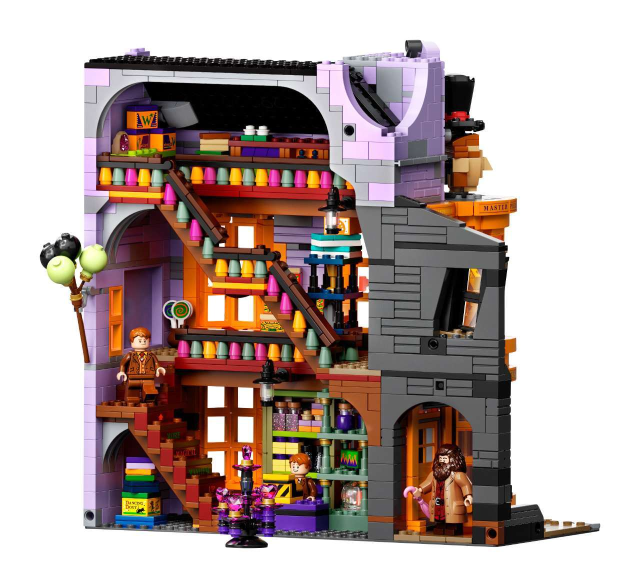 lego-harry-potter-CB-75978-Diagon-Alley-FH61K-12