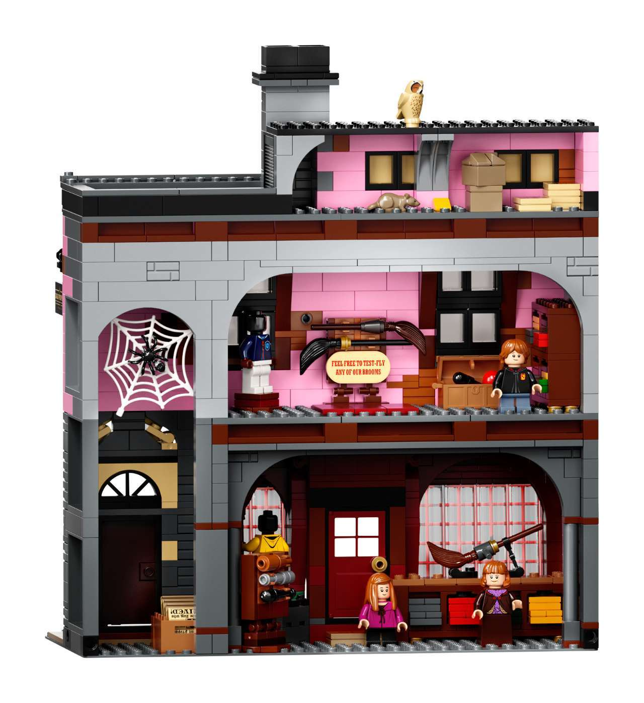 lego-harry-potter-CB-75978-Diagon-Alley-FH61K-13