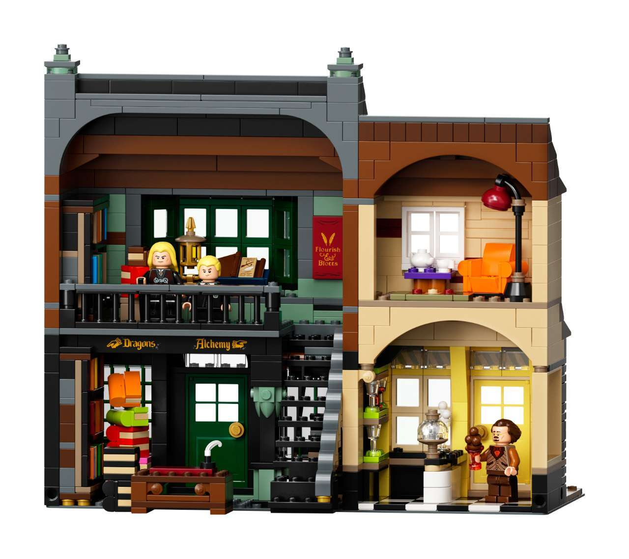lego-harry-potter-CB-75978-Diagon-Alley-FH61K-14