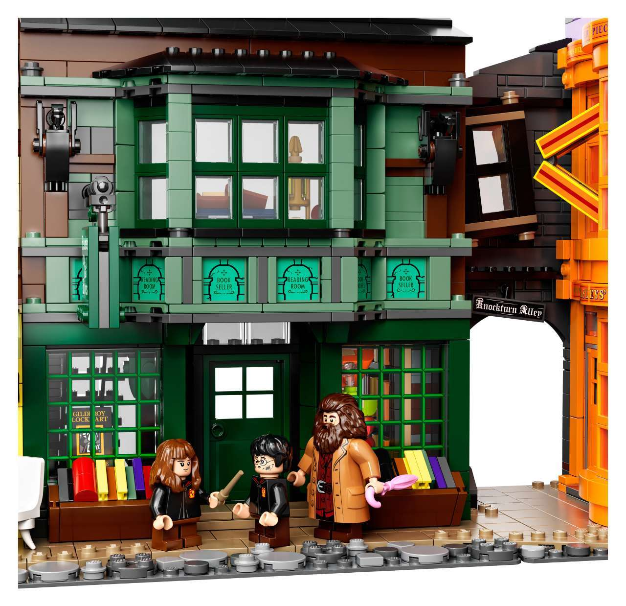lego-harry-potter-CB-75978-Diagon-Alley-FH61K-16