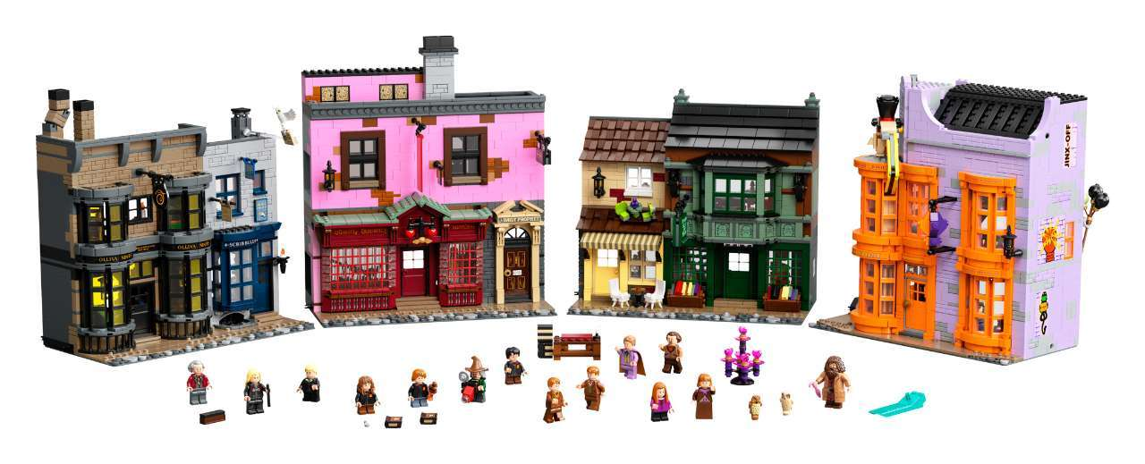 lego-harry-potter-CB-75978-Diagon-Alley-FH61K-8