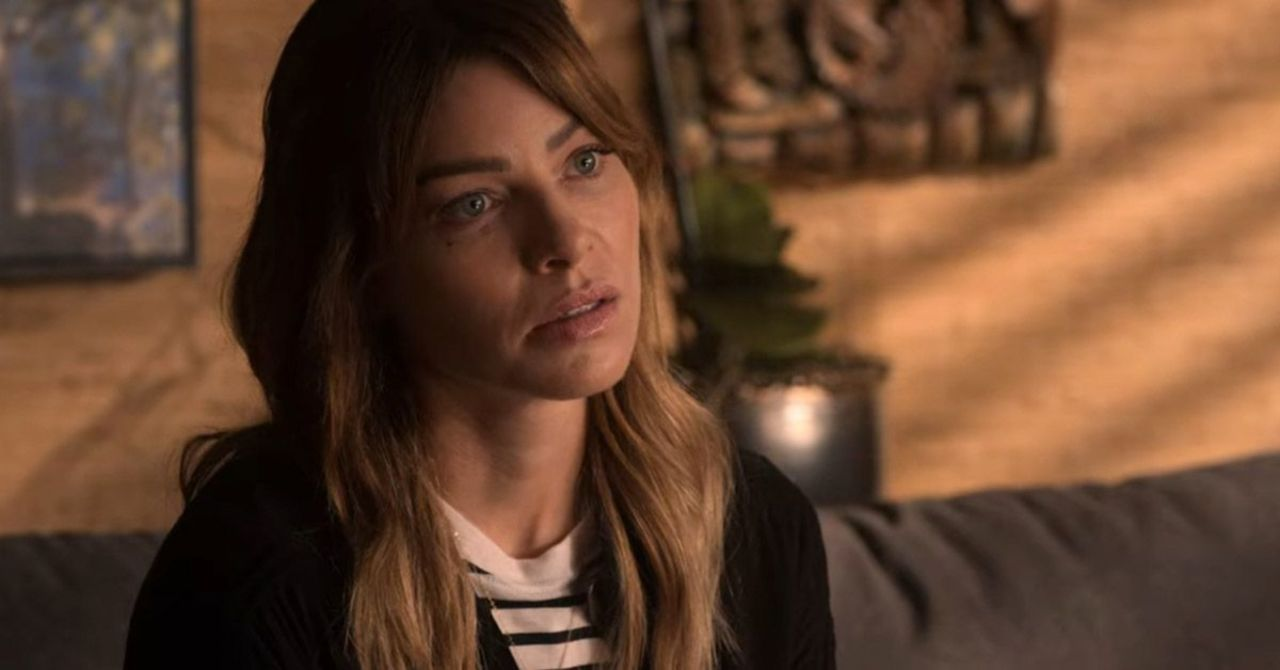 Lucifer Ep Breaks Down Massive Reveal In Episode 2