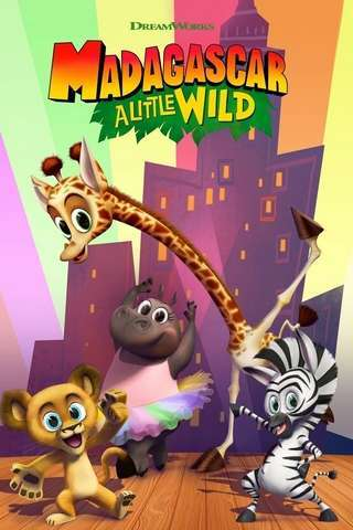 madagascar_a_little_wild_default