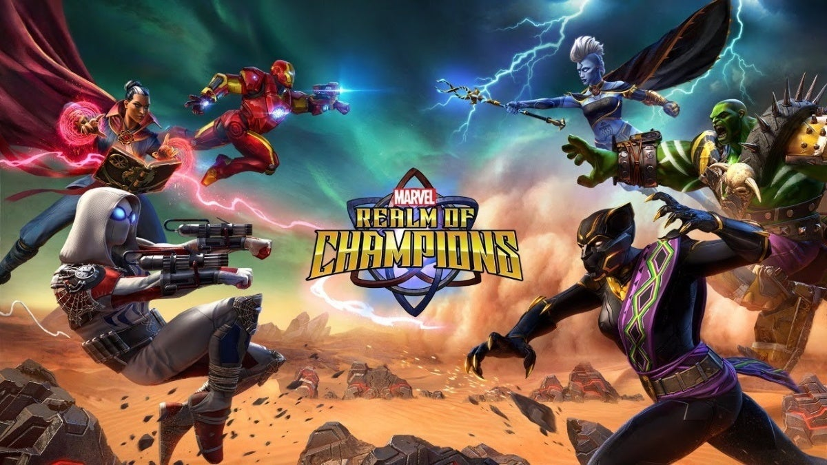 marvel realm of champions new cropped hed