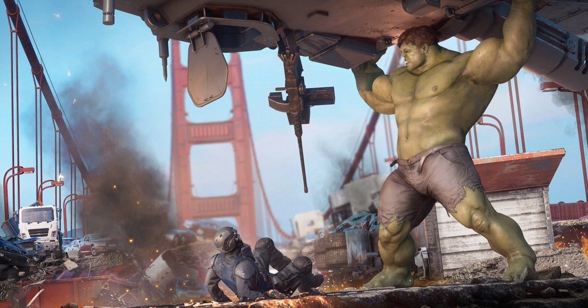 Marvels-Avengers-10-Things-Wish-Had-Known-Beta-Header