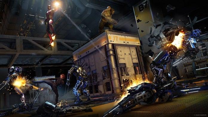 Marvels-Avengers-Beta-Impressions-1
