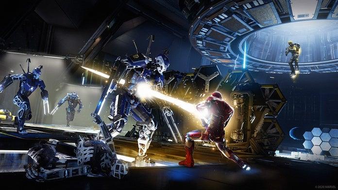 Marvels-Avengers-Beta-Impressions-2