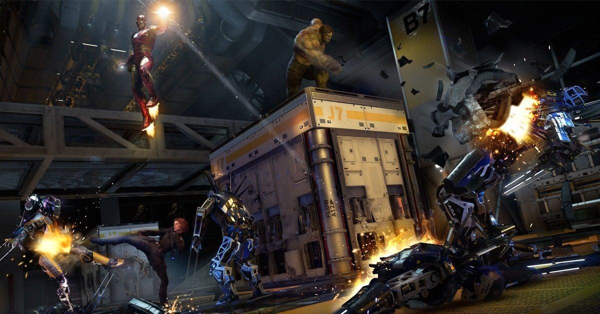 Marvels-Avengers-Beta-Impressions-Header-1
