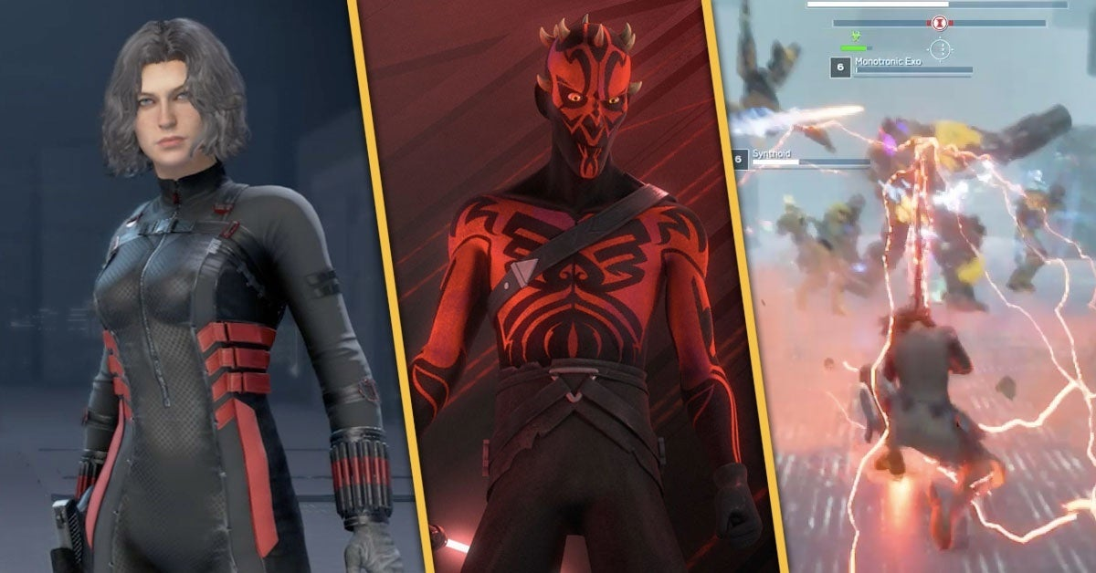 Marvels-Avengers-Beta-PS4-Black-Widow-Darth-Maul