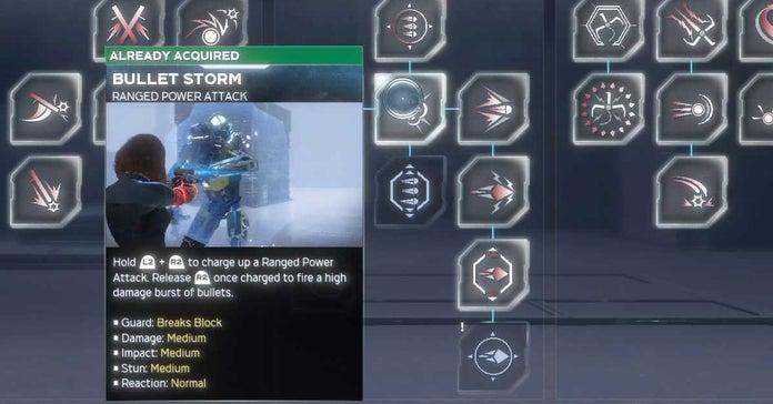 Marvels-Avengers-Black-Widow-Bullet-Storm