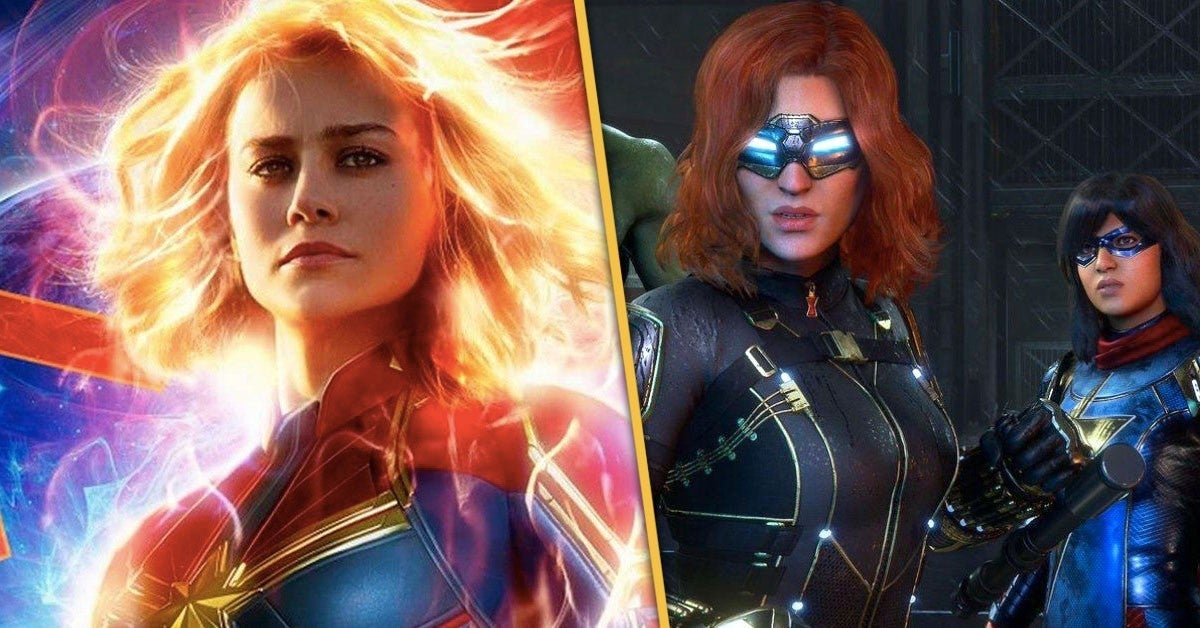 Marvels-Avengers-Brie-Larson-Captain-Marvel
