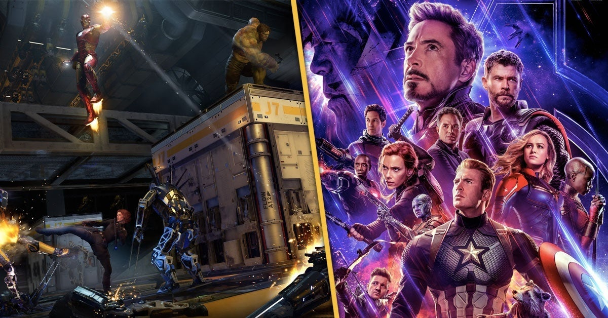 Marvels-Avengers-Endgame-Ant-Man-Easter-Egg-Header