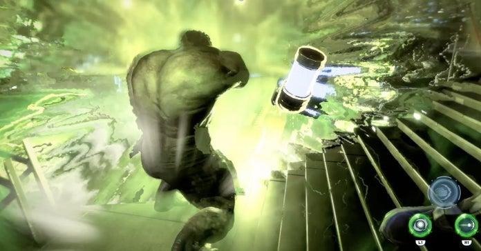 Marvels-Avengers-Hulk-Thunder-Clap