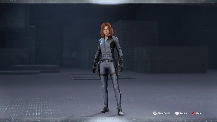Marvels-Avengers-PS4-Beta-Costumes-Black-Widow-1