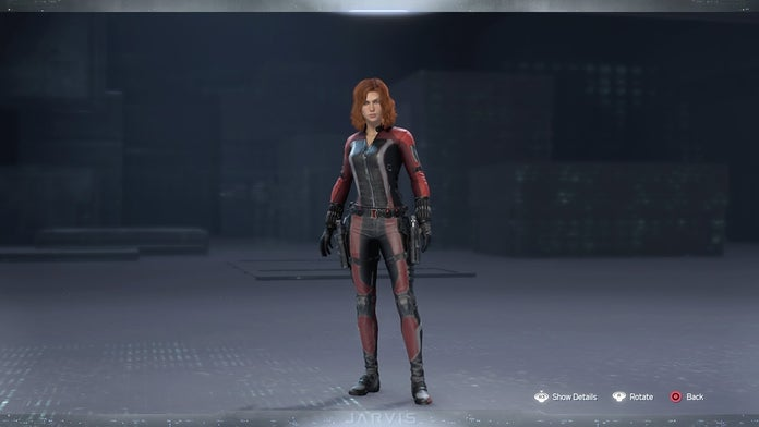 Marvels-Avengers-PS4-Beta-Costumes-Black-Widow-2