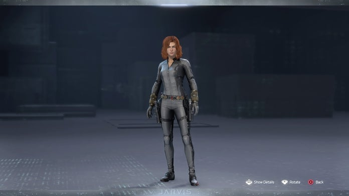 Marvels-Avengers-PS4-Beta-Costumes-Black-Widow-3