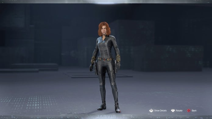 Marvels-Avengers-PS4-Beta-Costumes-Black-Widow-4