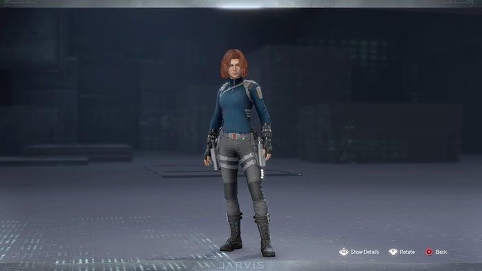 Marvels-Avengers-PS4-Beta-Costumes-Black-Widow-5