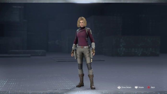Marvels-Avengers-PS4-Beta-Costumes-Black-Widow-6