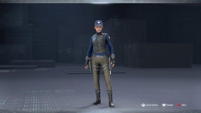 Marvels-Avengers-PS4-Beta-Costumes-Black-Widow-7
