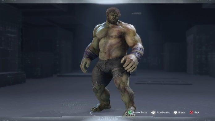 Marvels-Avengers-PS4-Beta-Costumes-Hulk-02