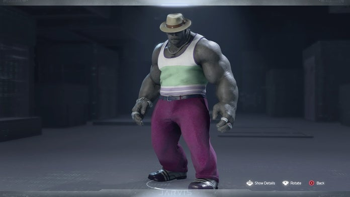 Marvels-Avengers-PS4-Beta-Costumes-Hulk-03