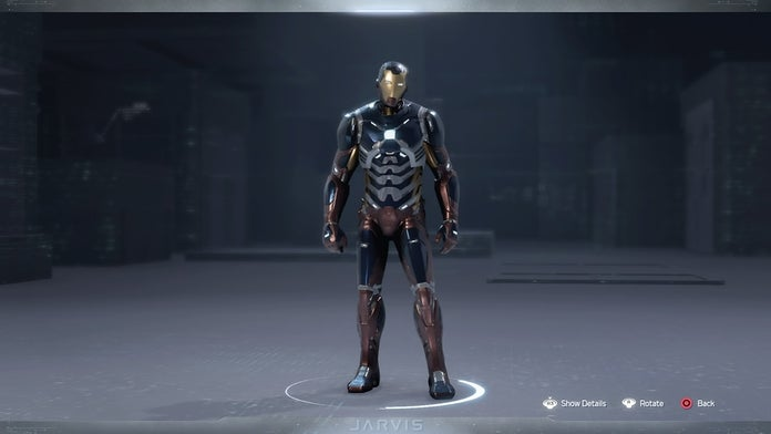Marvels-Avengers-PS4-Beta-Costumes-Iron-Man-01