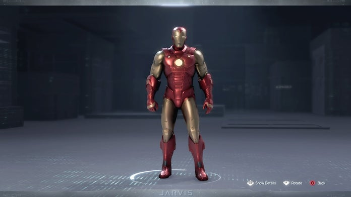 Marvels-Avengers-PS4-Beta-Costumes-Iron-Man-02
