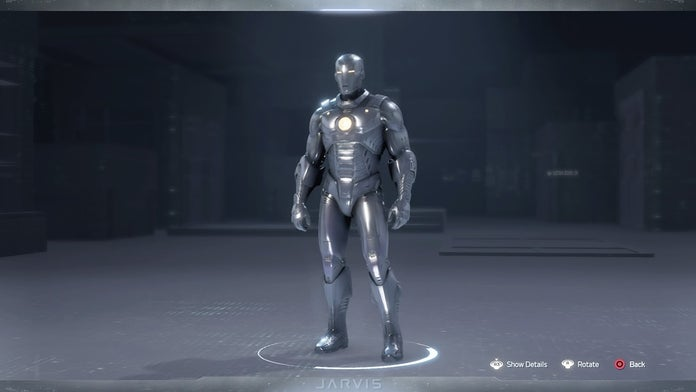Marvels-Avengers-PS4-Beta-Costumes-Iron-Man-03