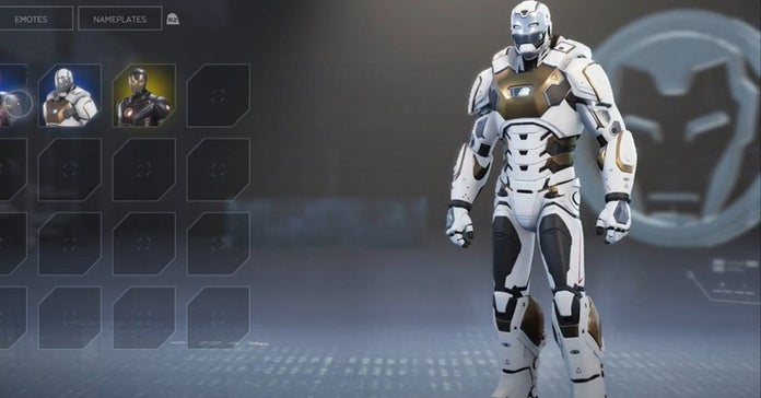 Marvels-Avengers-PS4-Beta-Costumes-Iron-Man-04