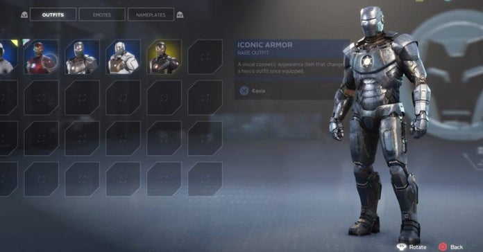 Marvels-Avengers-PS4-Beta-Costumes-Iron-Man-05