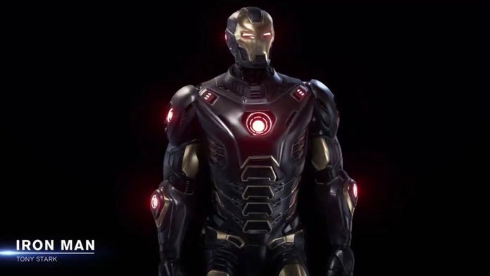 Marvels-Avengers-PS4-Beta-Costumes-Iron-Man-06