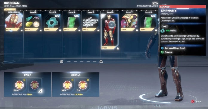 Marvels-Avengers-PS4-Beta-Costumes-Iron-Man-07