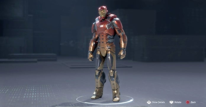 Marvels-Avengers-PS4-Beta-Costumes-Iron-Man-08