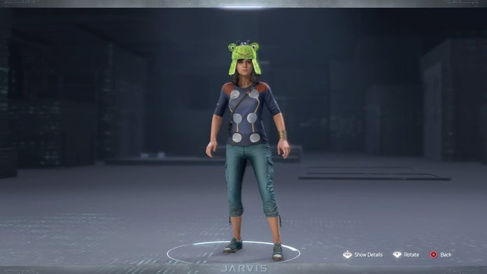 Marvels-Avengers-PS4-Beta-Costumes-Ms-Marvel-03