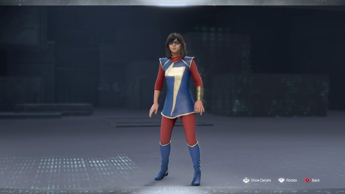 Marvels-Avengers-PS4-Beta-Costumes-Ms-Marvel-04