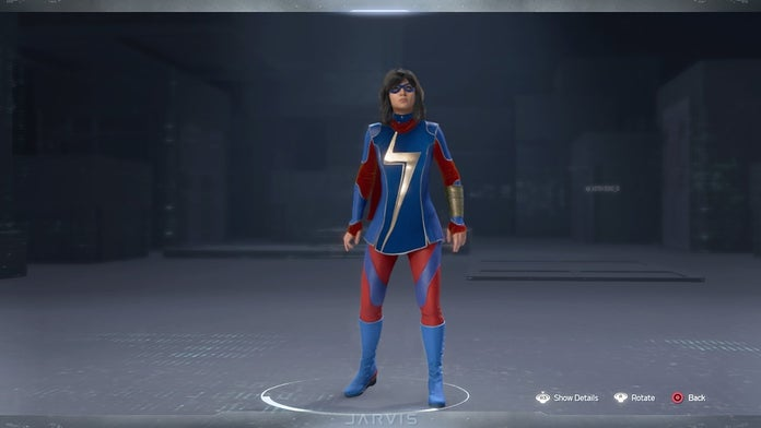 Marvels-Avengers-PS4-Beta-Costumes-Ms-Marvel-05
